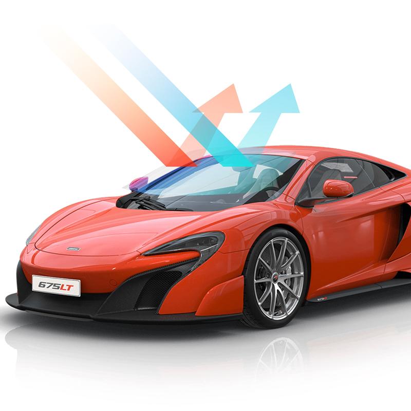 Velocity Signs & Auto Trim Lethbridge